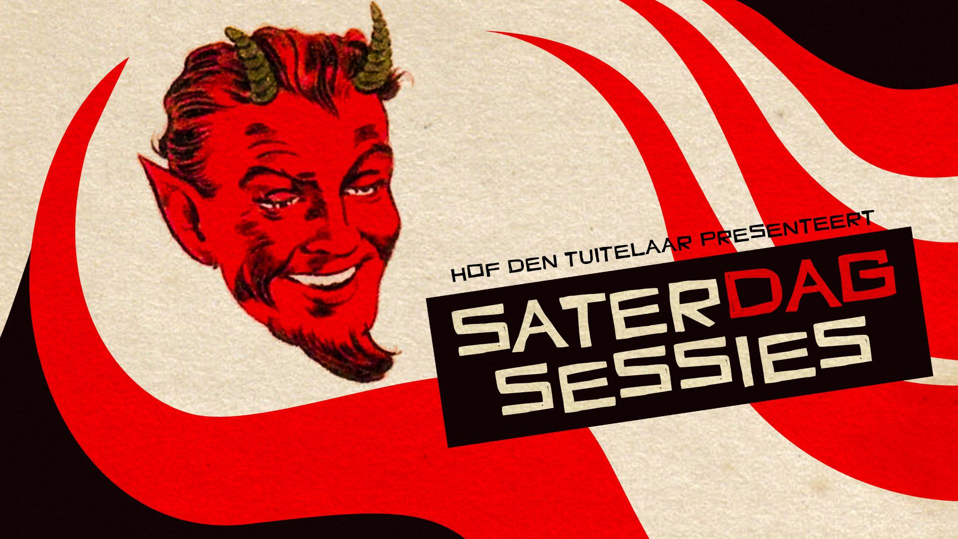 2021_TUITELAAR_SATER_FB_Algemeen